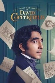 The Personal History of David Copperfield 2019 teljes film letöltés online