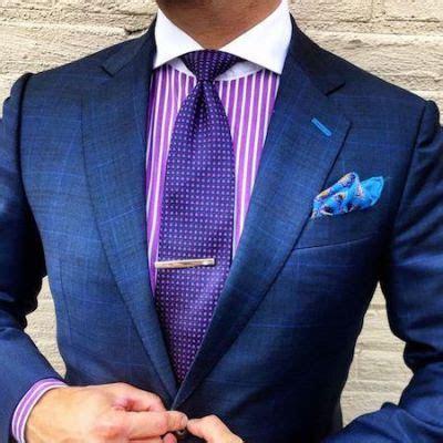 navy blue suit   shirts shoes  wear