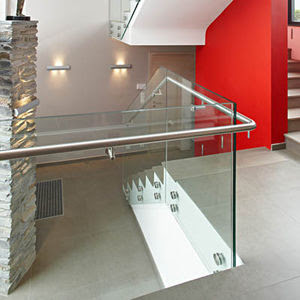Glass Railing All Architecture And Design Manufacturers Videos
