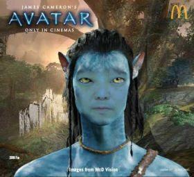 Avatar_characters