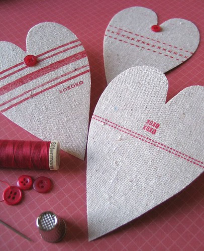 fabric-covered-valentines