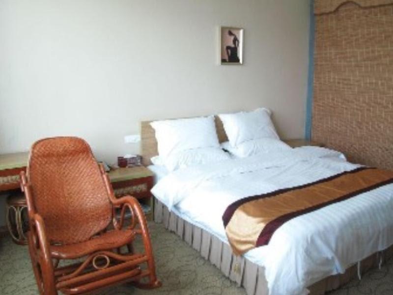 Discount Tengchong Feng Guang Hotel