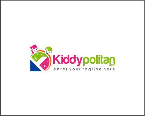 sribu desain logo desain logo  toko  baju anak