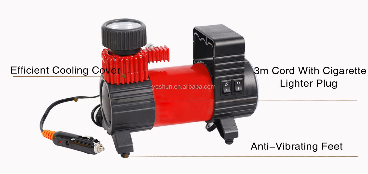 Walmart Air Pump For Car Tire Buy Electric Air Pump For Carsair Pump For Inflatable Toys