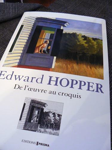 Hopper 2.jpg