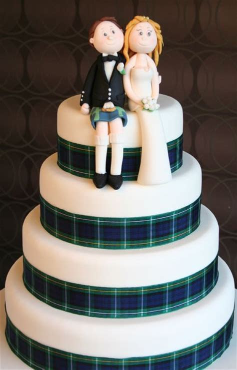 Best 25  Irish wedding cakes ideas on Pinterest