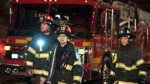 Station 19 Season 1 : Invisible to Me