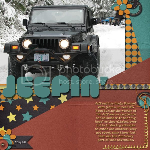 photo QWS_TBP2_Jeepinweb.jpg