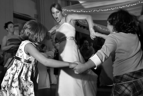 wed dance3