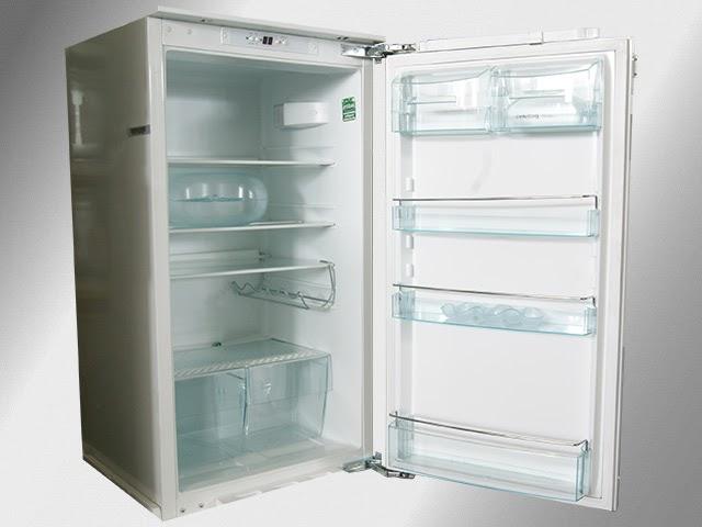 Bomann Kühlschrank Wiki : Kühlschrank euroset kelli