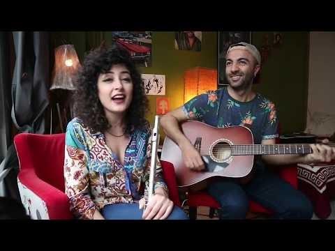 Melek Mosso Vursalar Ölemem Şarkı Sözleri