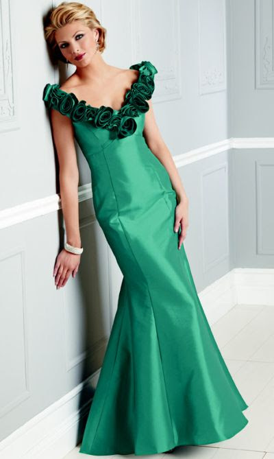 Amore Wedding Dresses - Page 120 of 473 - Bridesmaid Dresses Uk