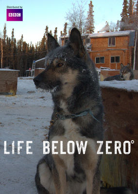Life Below Zero - Series 2
