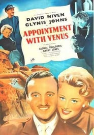 Imagen Appointment with Venus