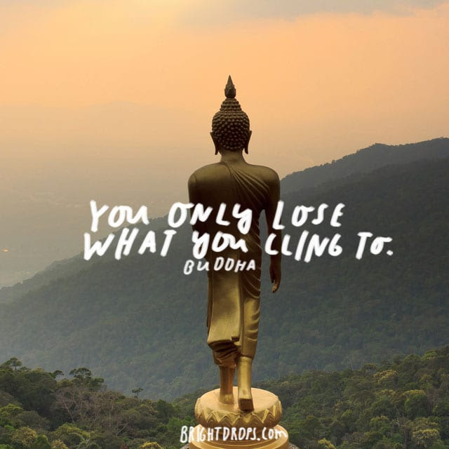 30 Famous Buddha Quotes On Life Spirituality And Mindfulness