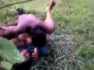 Tamil village aunty outdoor bathroom videos apologise