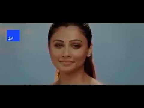 اقوى فيلم هندي اكشن / رومنسي مترجم من اقوئ الافلام الهنديه...