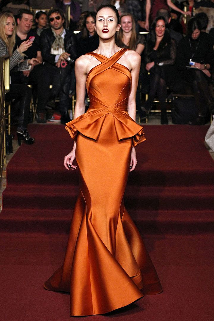 photo zac-posen-rtw-fw2013-runway-29_231011225101_zps61837194.jpg