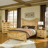Harden Manufacturing's Bear Creek Collection   Wayfair
