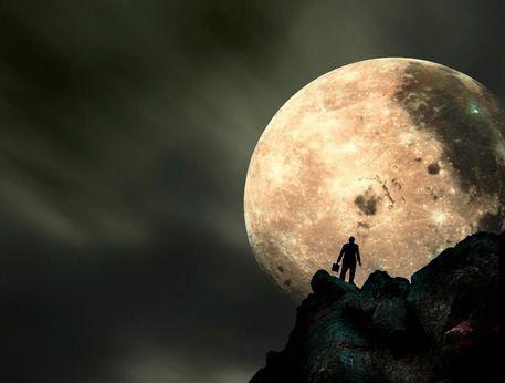 http://renewmoonyoga.files.wordpress.com/2012/11/moon-and-man-image.jpg
