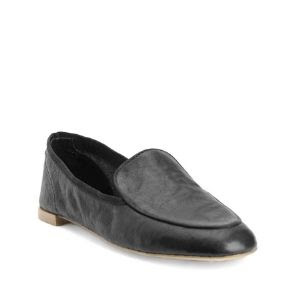 Rag and Bone Beeman Loafer