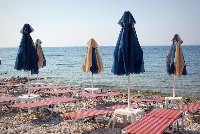 Kreikka, Samos 2012 1447