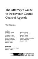 The attorney's guide to the Seventh Circuit Court of Appeals