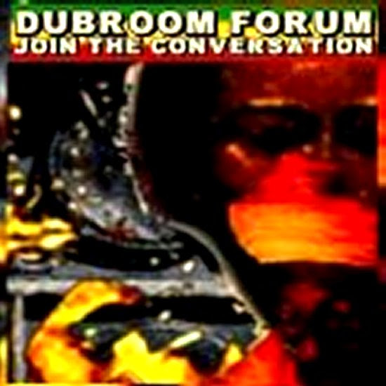 Visit the Dubroom!