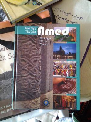 amed_book.jpg