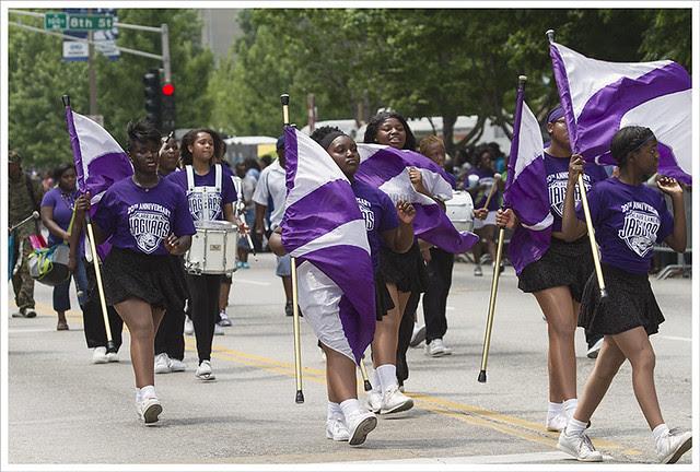 Annie Malone Parade 2013-05-19 2