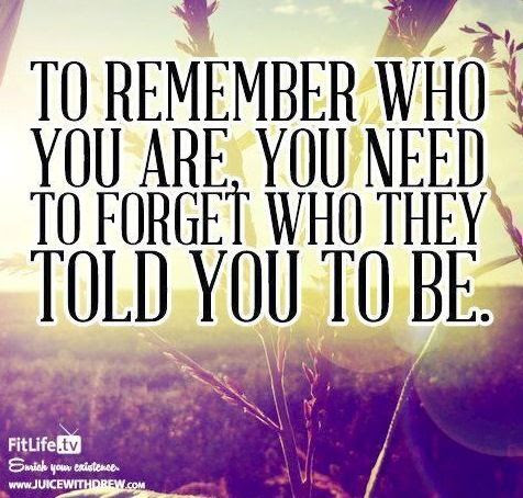 Quotes About When You Remember Quotes