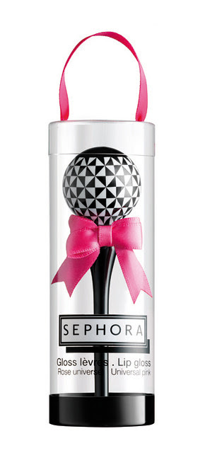 17.-Lollipop-Lip-Gloss-Pink