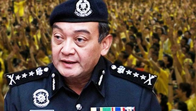Image result for Datuk Mazlan Mansor