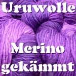 uruwolle_merino-gekaemmt