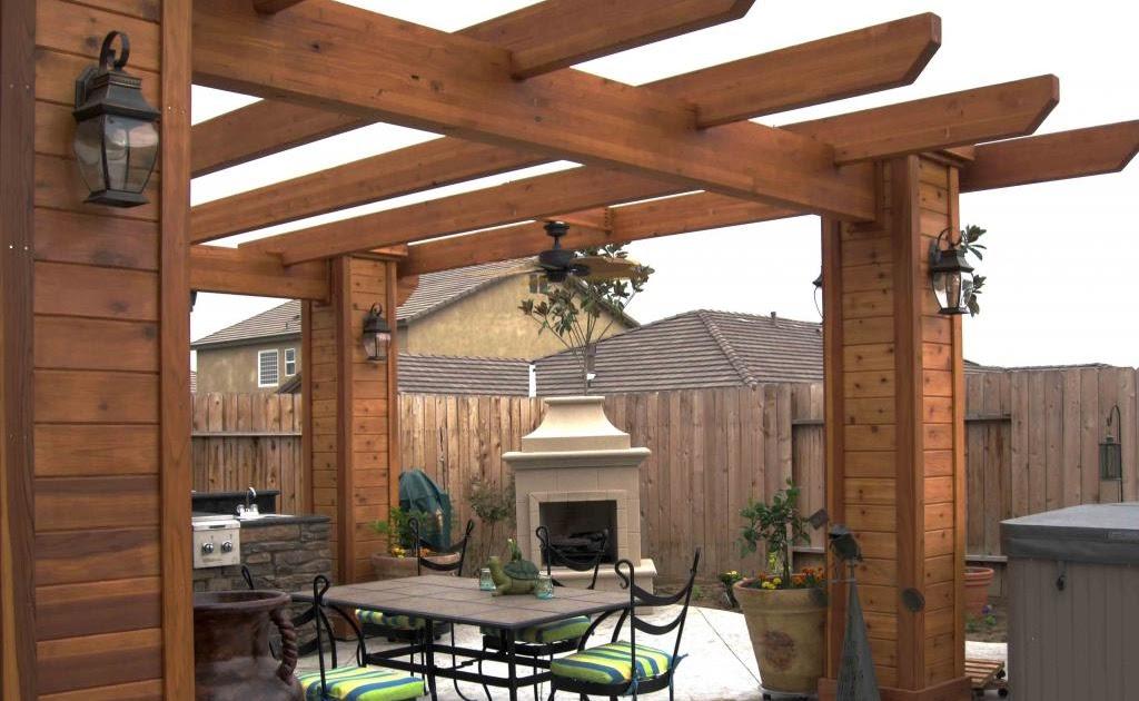 Casas prefabricadas madera maderas baratas precios for Mesas de madera baratas precios