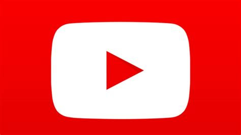 baixar video  youtube  gratis