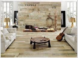 Decoraci n e ideas para mi hogar como decorar tu casa for Decorar hogar zen