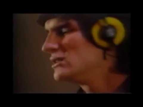 Ricardo Arjona - Esta Cobardía