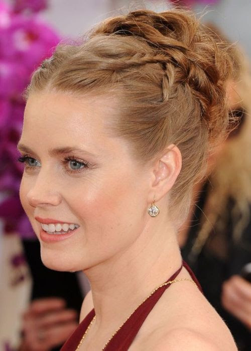 Top_100_Braided_Hairstyles_2014_067