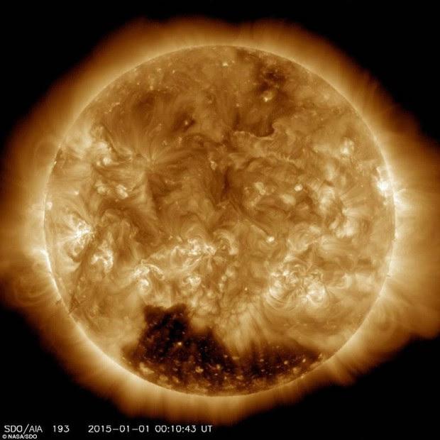 sunspot-jan2015