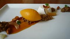 kesar mango 1