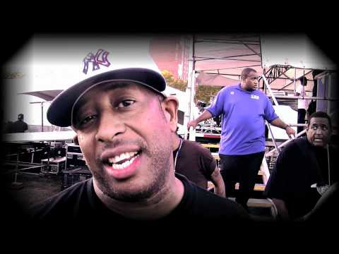 DJ Premier Launches Exclusive Gang Starr Clothing Line & New Gang Starr Mixtape