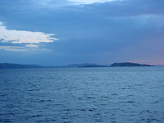 File:HamiltonInlet 2006.PNG