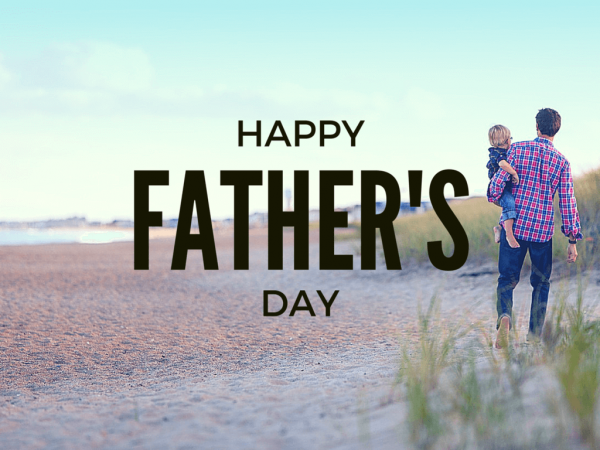 Some Of The Best Fathers Day Quotes About Dad Zoomer Radio Am740