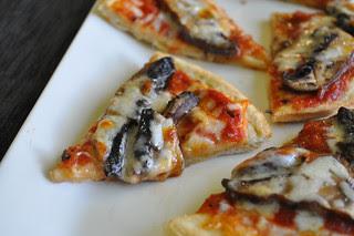 Classico-Elevate-Pizza-Night