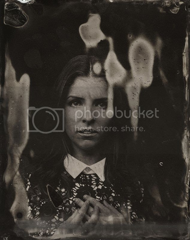 photo rs_634x799-140124130658-634-anna-kendrick-tintype-traits-2014?src=spr_TWITTER&spr_id=1448_41092695&7240853=1#slide-3