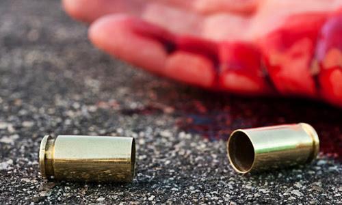 Resultado de imagem para homicídio