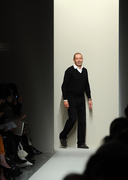Bottega+Veneta+Milan+Fashion+Week+Womenswear+G0OKTrMhZ3Zl