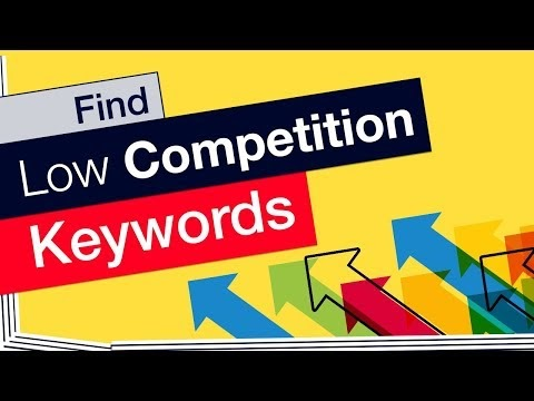 YouTube SEO Keyword Research Tool