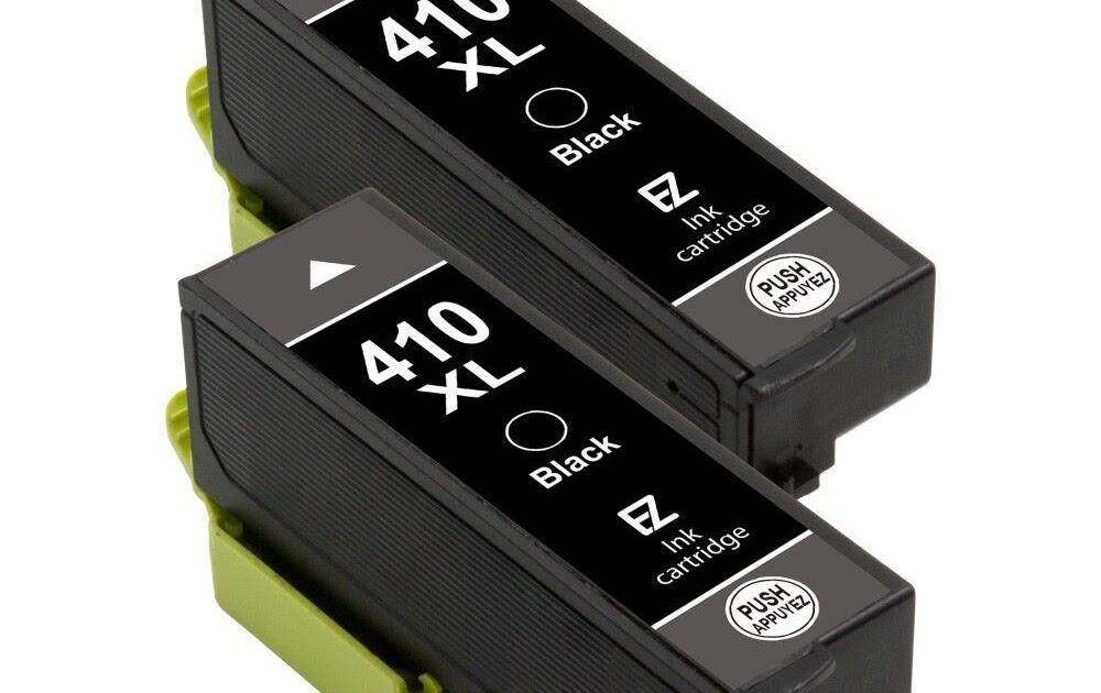 Epson Xp 435 Installieren - Epson Xp 345 Driver Install